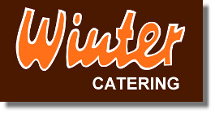 Catering-Logo sch 200